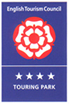 English Tourism Council